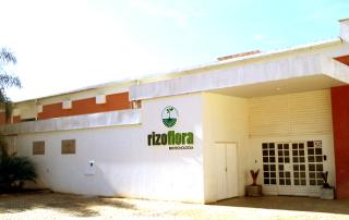 FACHADA-RIZOFLORA