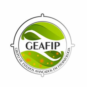Logo nova GEAFIP