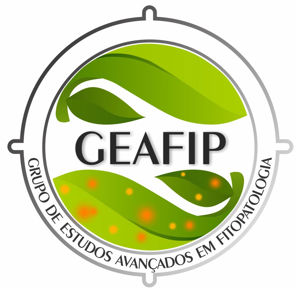 Logo nova GEAFIP1