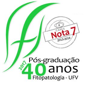logo_CAPES7