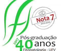 logo_CAPES7_mini