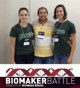 biomaker_battle_team