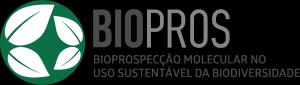 logo4-biopros_port2