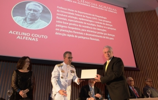 academia brasileira de ciências ACELINO