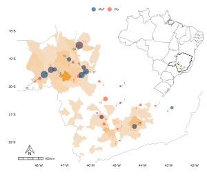map_pathotypes